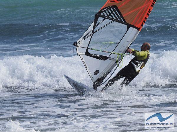 Windsurf_Andora_Libeccio_7_2018-03-09.JPG