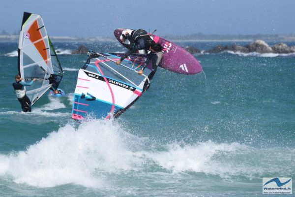 Windsurf_Cape_town_South_Africa_1__2020-04-26.jpg
