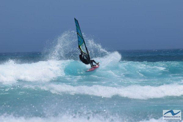 Windsurf_Cape_town_South_Africa_4__2020-04-26.jpg