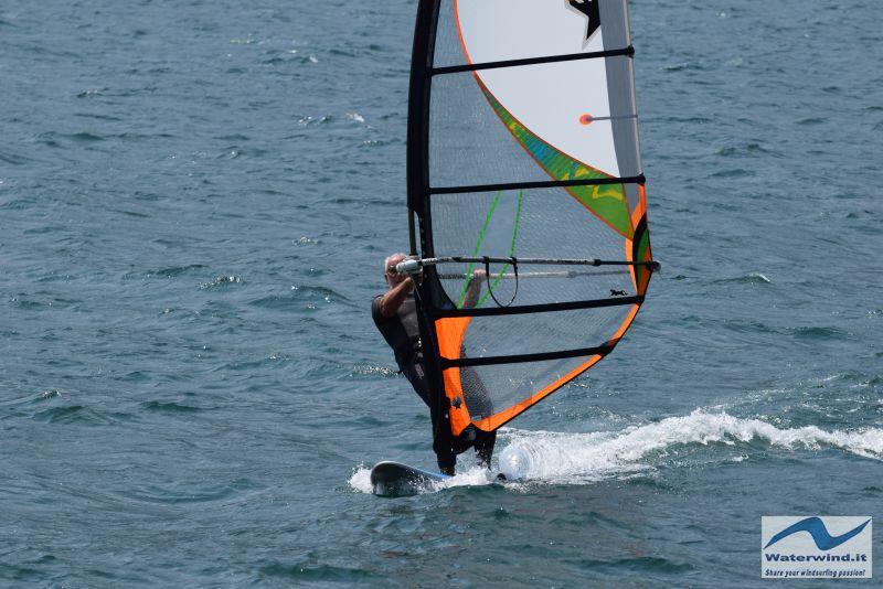 Windsurf_Lago_Como_Dervio_15.jpg
