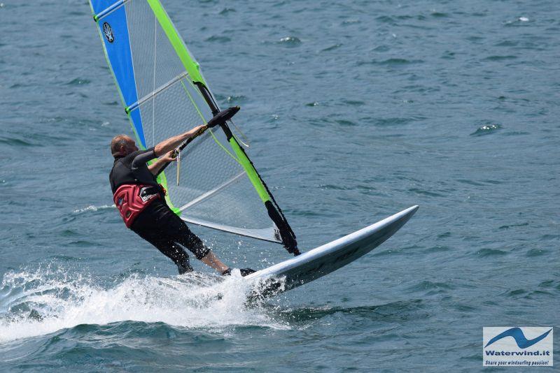 Windsurf_Lago_Como_Dervio_7.jpg