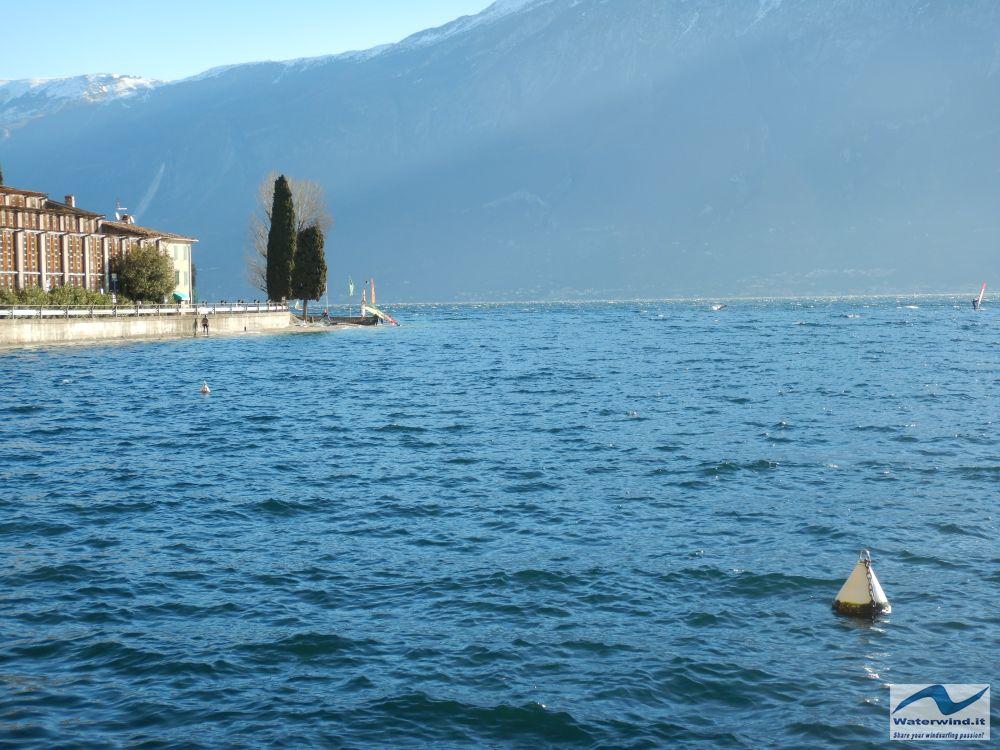 Windsurf_Lago_Garda_2.jpg