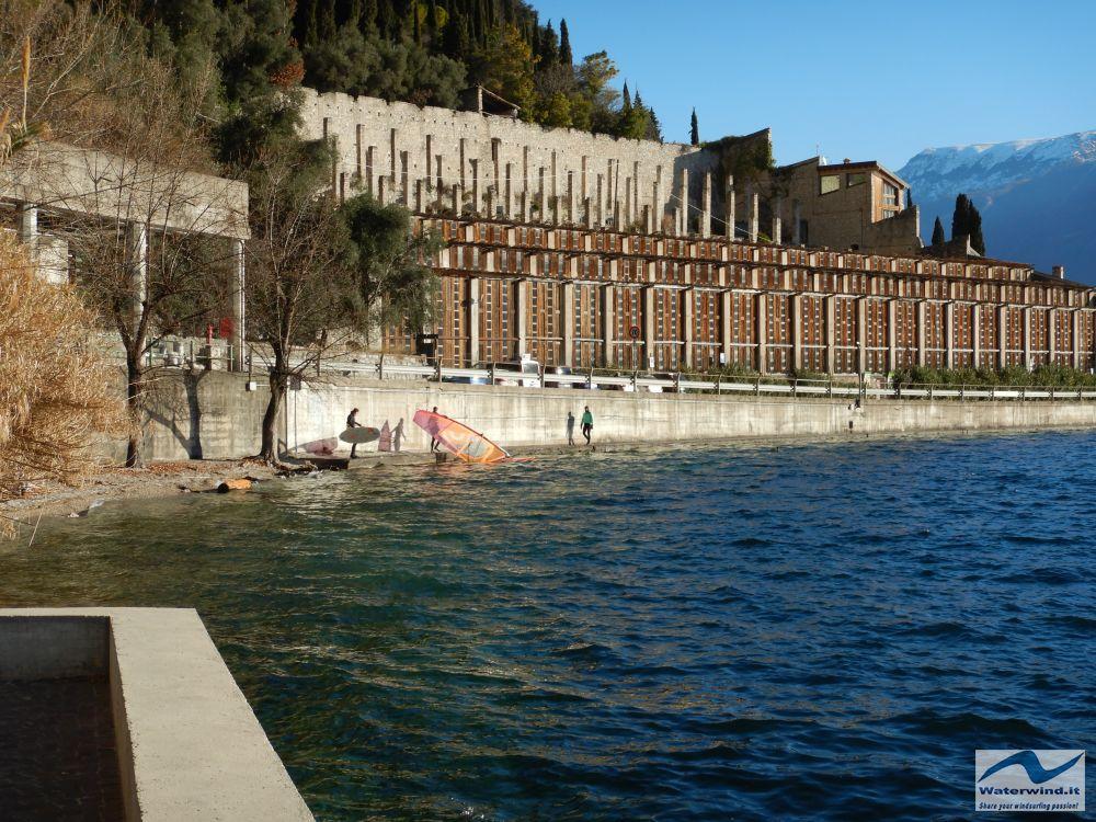 Windsurf_Lago_Garda_3.jpg