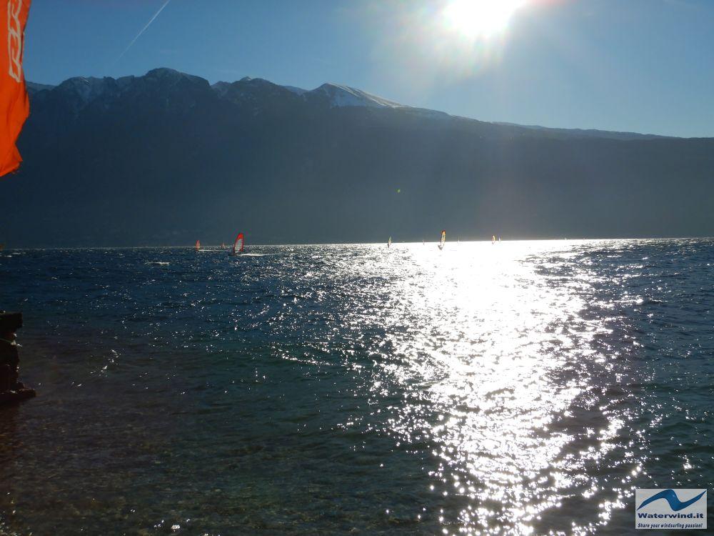 Windsurf_Lago_Garda_4.jpg
