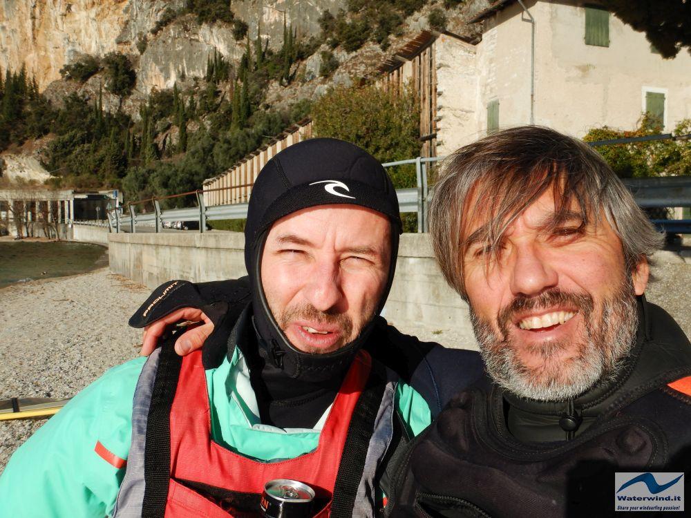 Windsurf_Lago_Garda_5.jpg