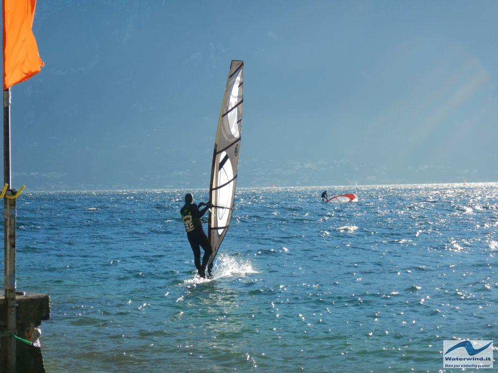 Windsurf_Lago_Garda_6.jpg