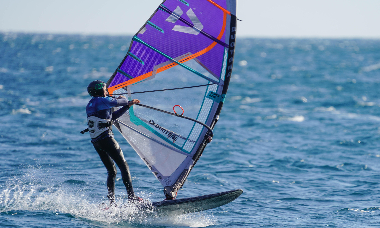 Windsurf_Noli_Liguria_013.jpg