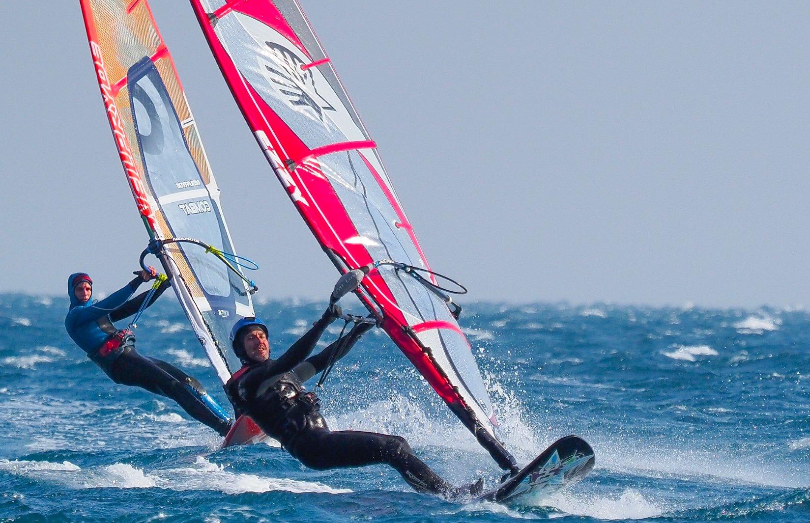 Windsurf_Noli_Marco_ed_IO.jpg