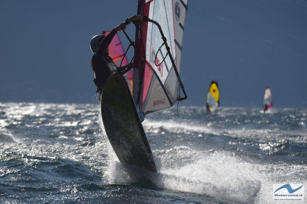 Windsurf_Pra_Garda_1.jpg