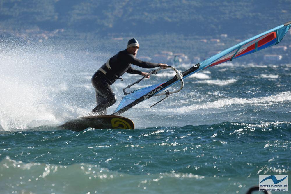 Windsurf_Pra_Garda_11.jpg
