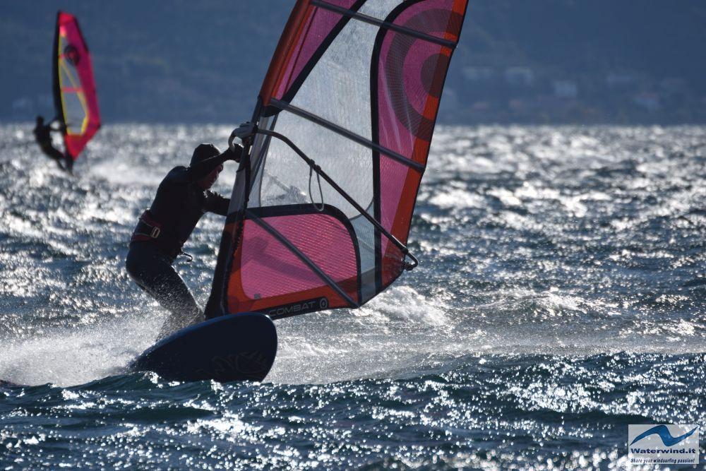 Windsurf_Pra_Garda_12.jpg