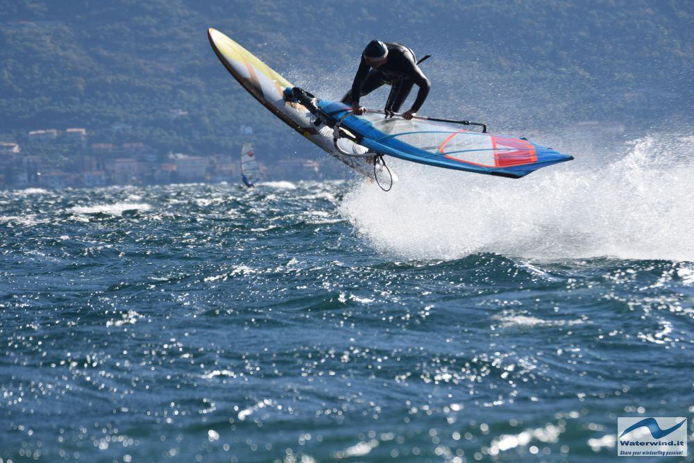 Windsurf_Pra_Garda_14.jpg