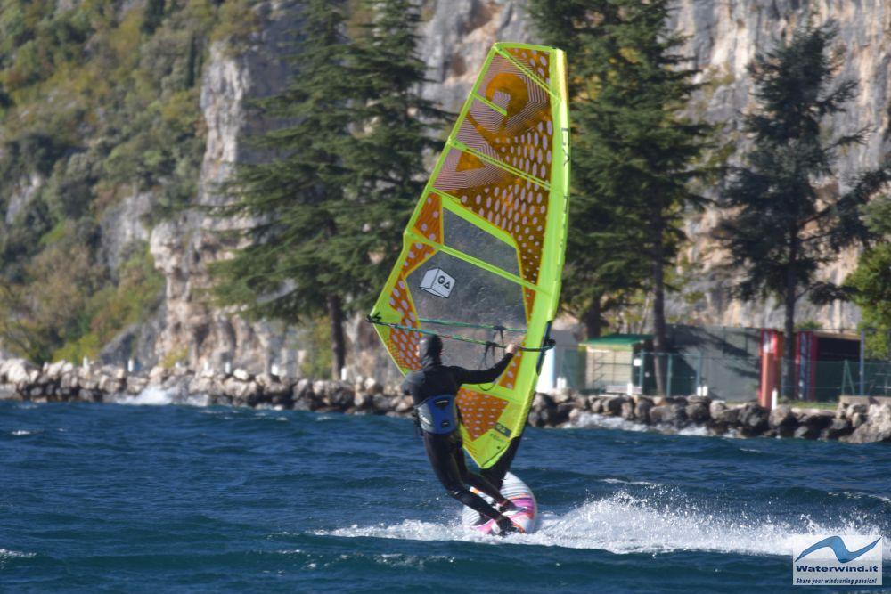 Windsurf_Pra_Garda_1_1.jpg