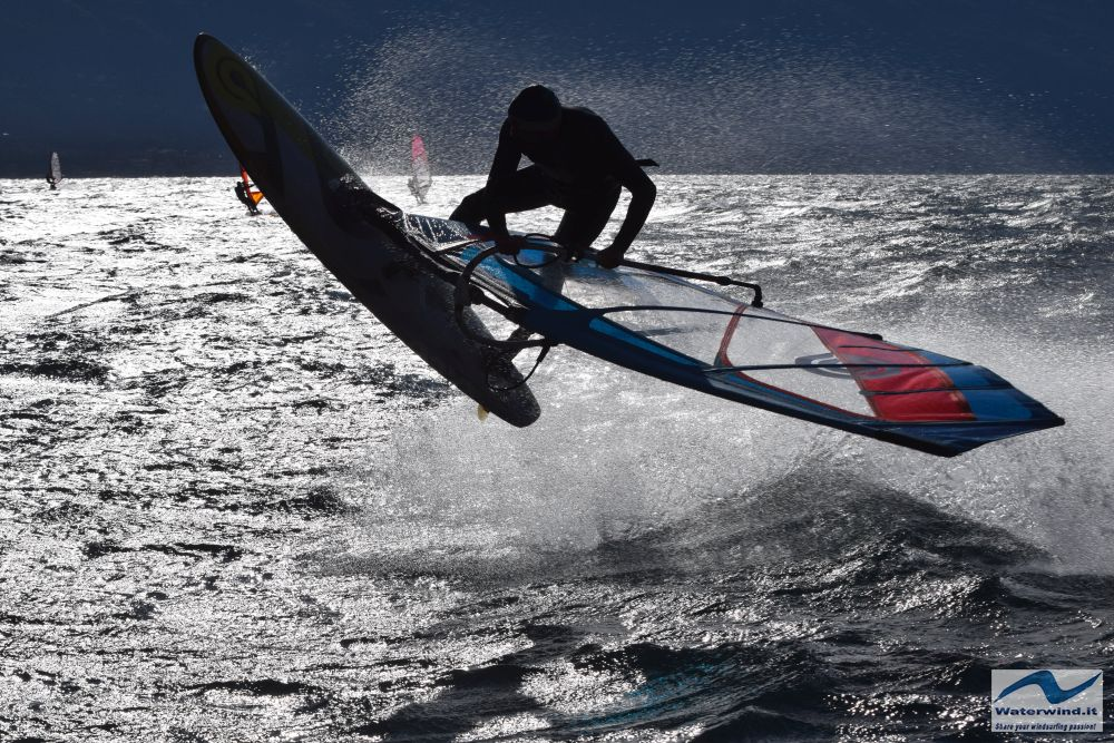 Windsurf_Pra_Garda_6.jpg