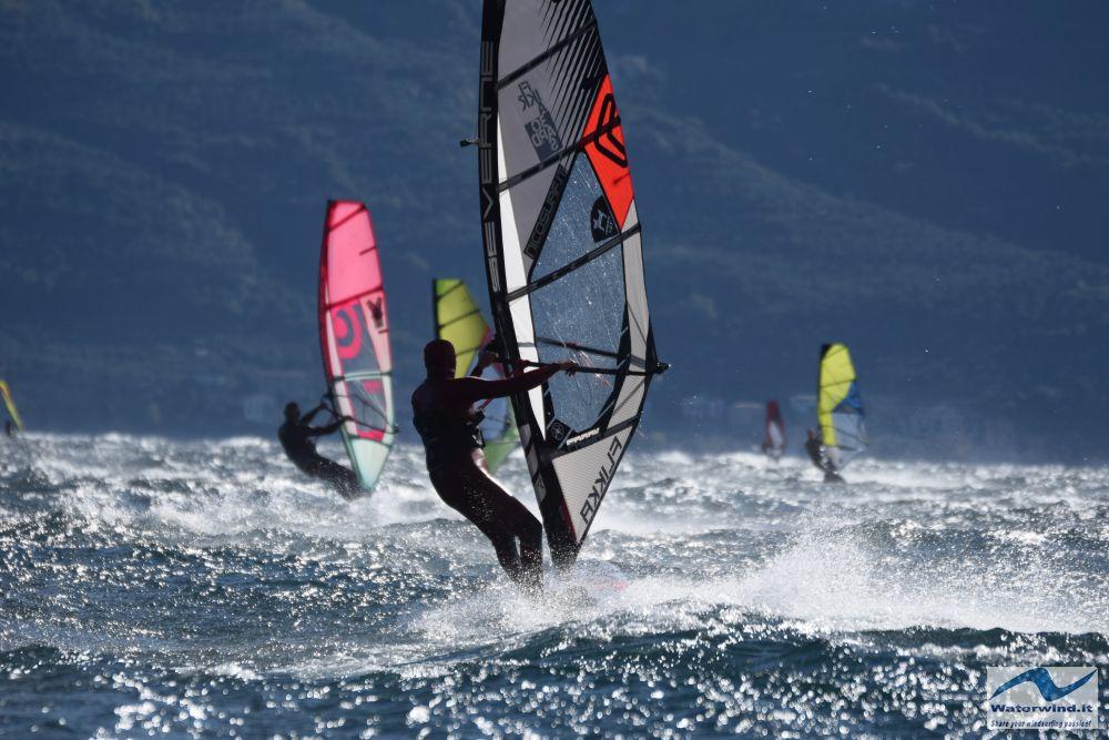 Windsurf_Pra_Garda_8.jpg