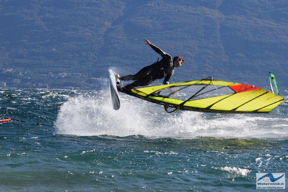 Windsurf_Pra_Garda_9.jpg