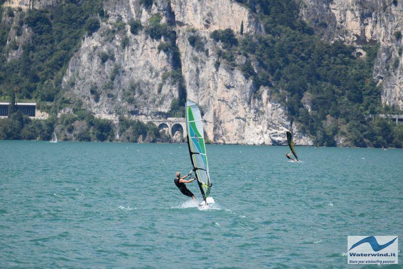 Windsurf_Torbole_Garda_5.jpg