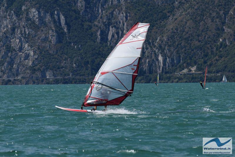 Windsurf_Torbole_Garda_6.jpg