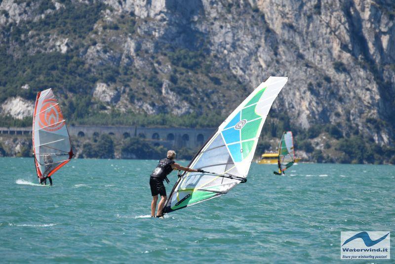 Windsurf_Torbole_Garda_7.jpg