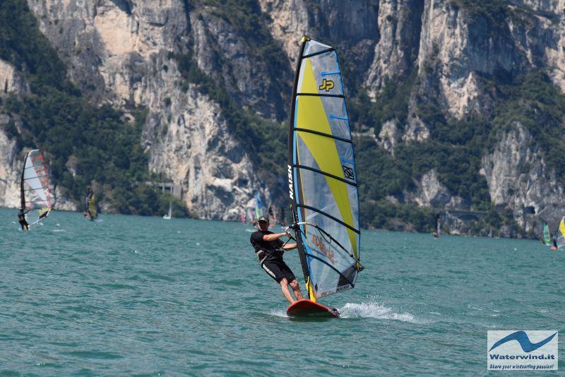 Windsurf_Torbole_Garda_8.jpg