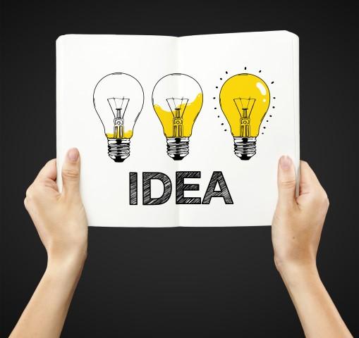idea-implementation.jpg