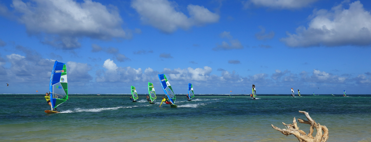 ion-club-mauritius-le-morne-windsurf.jpg