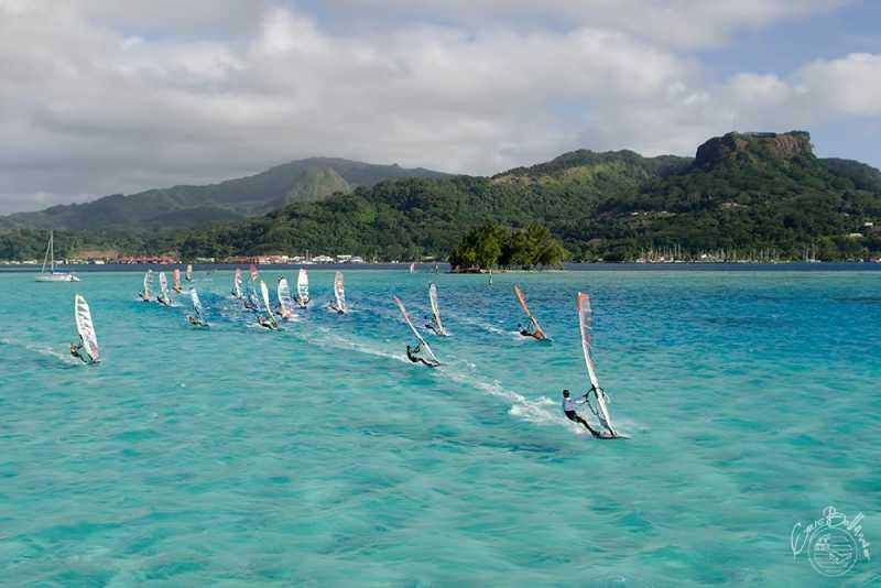 oceania_racing_2015-01-08.jpg