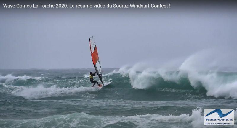 wave_games_sooruz_windsurf_contest_cloarec.jpg