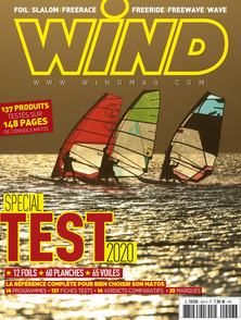 wind426__crop_222x294.jpeg