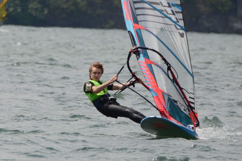 windsurf-corsi-noleggio2.jpg