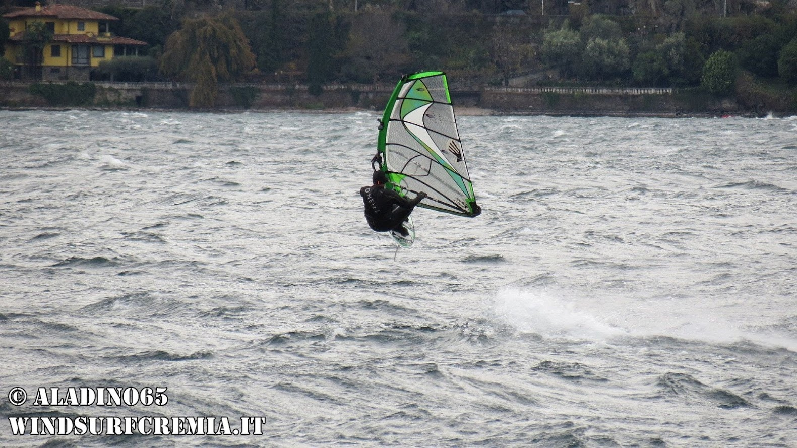 windsurf_cremia_13112017_022.jpg