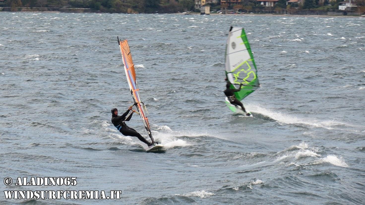 windsurf_cremia_13112017_065.jpg
