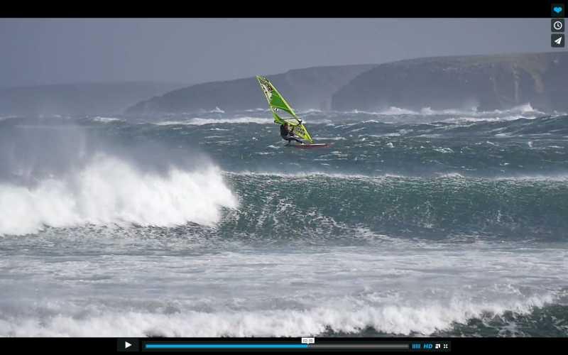 windsurf_scozia_2.jpg
