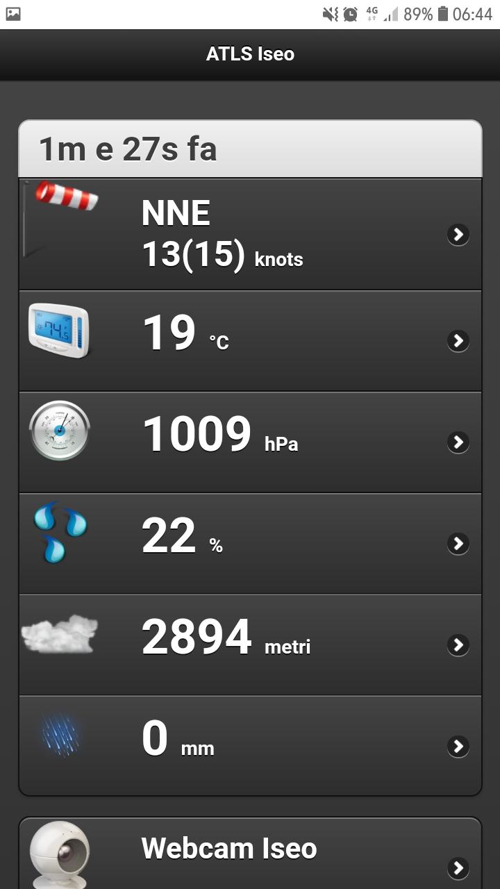 Screenshot_20191003-064457_SamsungInternet.jpg
