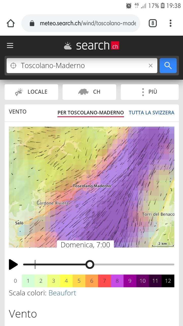 Screenshot_20191116-193826_Chrome.jpg