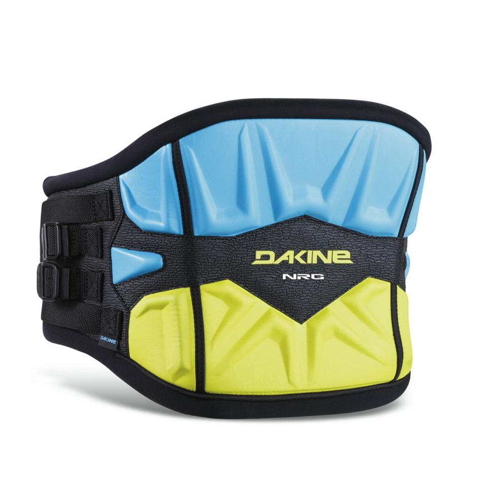 2016-DaKine-NRG-Harness-Neon-Blue-bigsurfshop.jpg